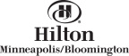 http://www.enhancedonlinenews.com/multimedia/eon/20160405005251/en/3749793/Hilton-Minneapolis%2FBloomington-Hotel/Marcus-Hotels-%26-Resorts/Renovations