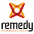 Remedy Pharmaceuticals, Inc.
