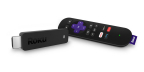 The New Roku Streaming Stick Combines More Power and Portability in Sleek New Form Factor (Photo: Business Wire)