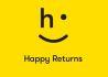 Happy Returns