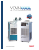 The MovinCool 2016 product catalog offers detailed information and specifications for the entire lineup of MovinCool commercial portable spot air conditioners and heat pumps. The units are used to cool people, processes and equipment in a wide range of applications, including offices, schools, hospitals, server rooms, telecom closets, warehouses, factories and outdoor events. (Photo: Business Wire)