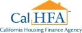 California Housing Finance Agency