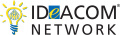 The Ideacom Network
