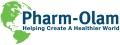 Pharm-Olam International aggiunge un direttore esecutivo per i progetti strategici al proprio team addetto alle operazioni strategiche globali