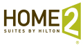 http://www.home2suites.com