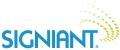 Integration von Signiant und Avid Interplay | MAM ermöglicht problemlosen Zugriff auf schnelle Dateiübermittlung