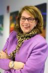Jeanne Hopkins, Senior VP & CMO, Continuum (Photo: Business Wire)