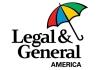 http://www.legalandgeneralgroup.com