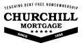 http://www.churchillmortgage.com