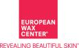http://www.waxcenter.com