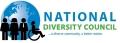 National Diversity Council
