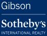 http://www.gibsonsothebysrealty.com