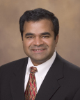 Ravi Raju, Executive Vice President and Chief Marketing Officer at Exceleron Software (Photo: Business Wire)