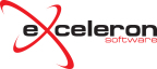 http://www.enhancedonlinenews.com/multimedia/eon/20160405006224/en/3749829/Exceleron/Exceleron-Software/MyUsage