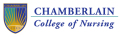 http://www.chamberlain.edu