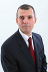 Nick Khoubbieh (Photo: Business Wire)