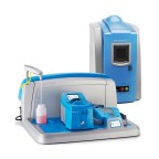 MiniLab 153 oil analysis system new from Spectro Scientific. (Photo: Business Wire)