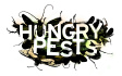 http://www.HungryPests.com