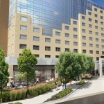 Hyatt Regency Aurora-Denver Conference Center (Photo: Business Wire)