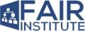 http://www.fairinstitute.org