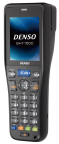 The new DENSO BHT-1500 Series hand-held barcode terminals are compact, lightweight, and easy to set up and use. The devices weigh only four and a half ounces, yet offer high-performance scanning, a rugged design and a three-year warranty. Included software allows immediate, out-of-the box use. (Photo: Business Wire)