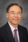Larry W. Kwak, M.D., Ph.D., director of City of Hope's Toni Stephenson Lymphoma Center (Photo: Business Wire)