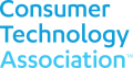 Consumer Technology Association (CTA)