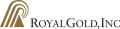 http://www.royalgold.com