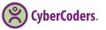 https://www.cybercoders.com/