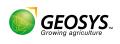 GEOSYS meldet globale Partnerschaft mit Pessl Instruments