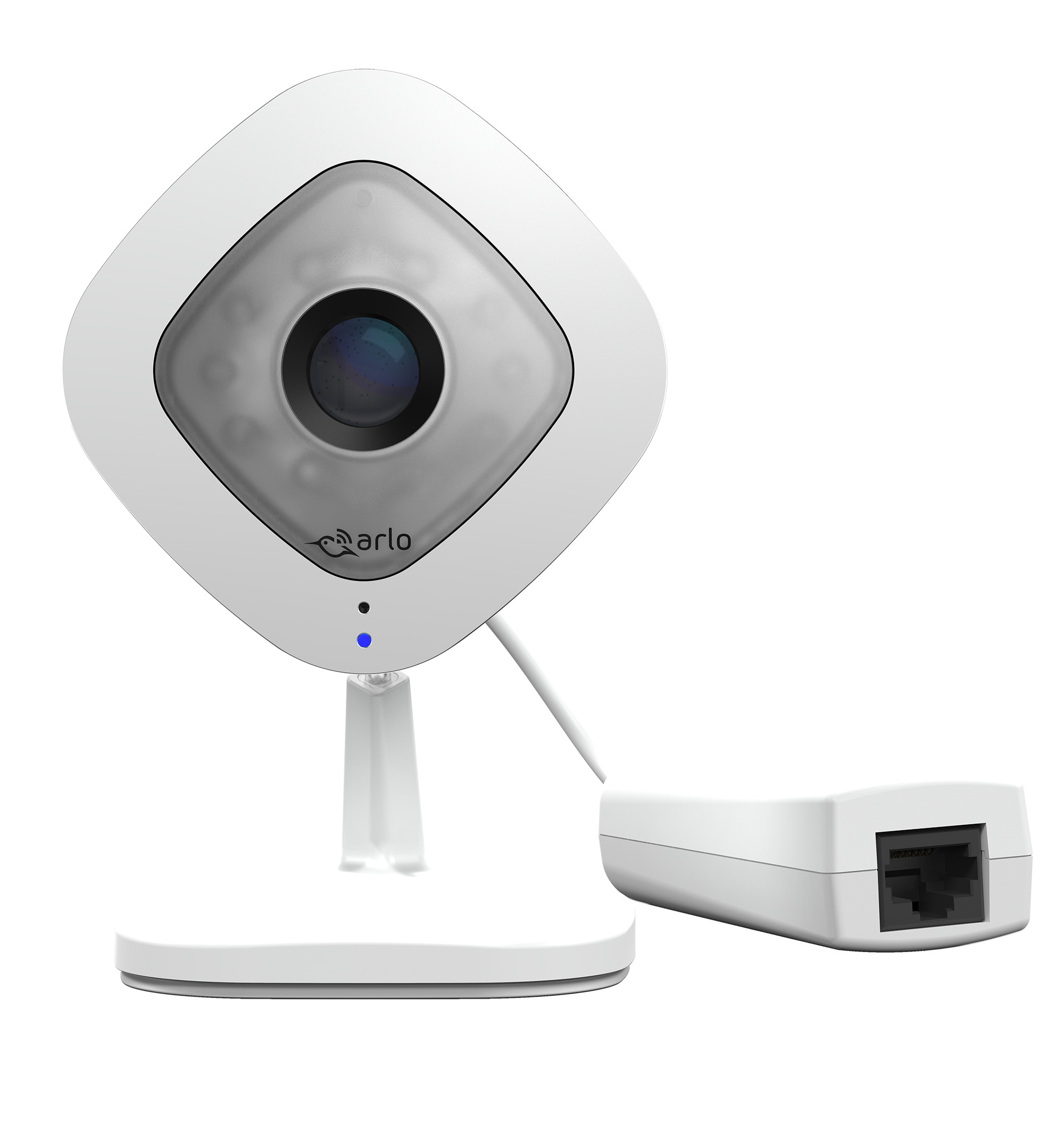 New Arlo Q Plus Camera Addresses Security Needs of Small Businesses ...