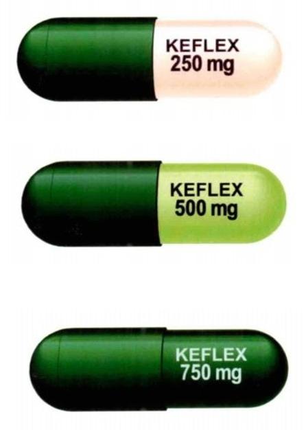 zovirax comprimidos preço portugal