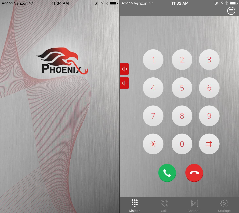 Phoenix Audio Technologies Releases New Version of SIP Dialer App ...