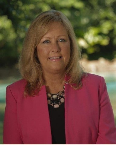 Arby's Restaurant Group, Inc. (ARG) today announced that Darla Morse will join as Chief Information Officer (Photo: Business Wire)