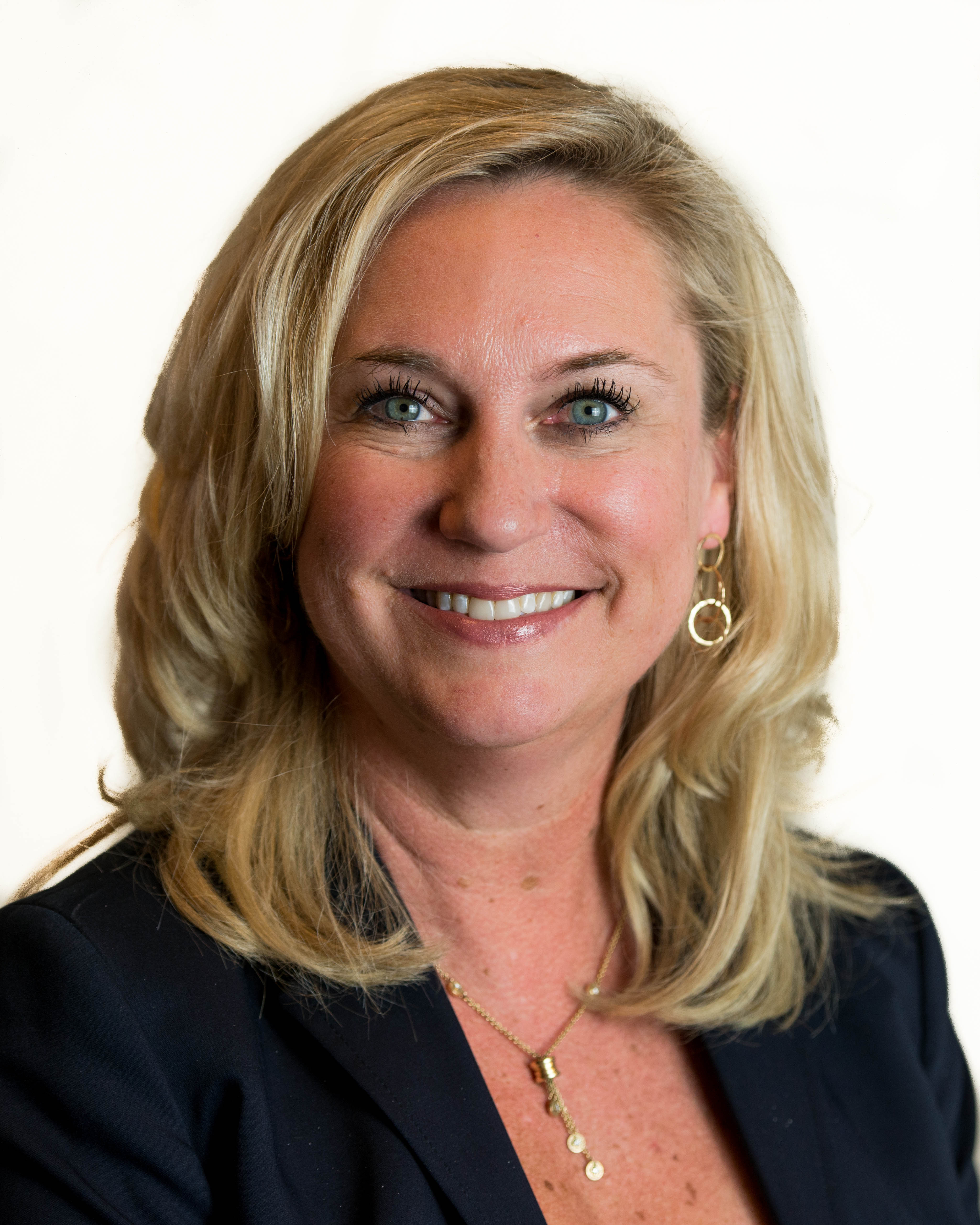 Alison Whitney whitney bouck joins whitepages board of directors | business