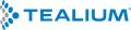 Tealium investiert in neues Data-Center in DACH