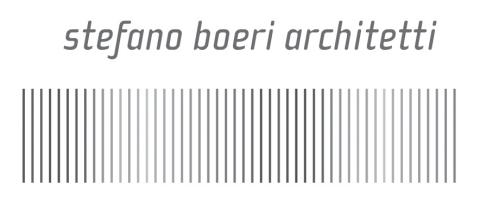 Interior Design Russia in addition davinci Automation co moreover Milan Apartment Interior Design furthermore Interior Design Collaboration as well 3M Design Stefano Boeri Architetti Inspire Milan. on architecture design collaborative