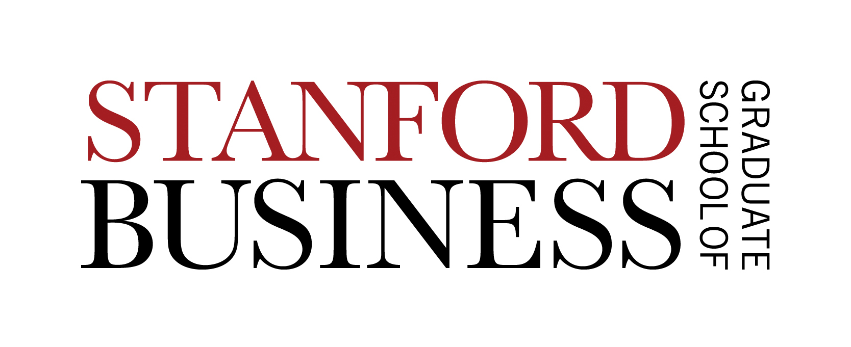 New Stanford Executive Program Focuses On Building Compeive Advantage Through Non Market Forces Business Wire