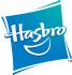 Hasbro und Indiegogo starten zweite Crowdfunding-Challenge, um das nächste großartige Spiel zu finden