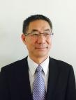 Zeus Industrial Products, Inc. annuncia il nuovo direttore della divisione vendite per la regione Asia-Pacifico