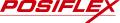 Führende POS-Marke Posiflex gewinnt renommierten Red Dot Award für das neue platzsparende All-in-One POS-Terminal