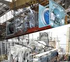 Mitsubishi Heavy Industries, Mitsubishi Heavy Industries Compressor Corporation e Mitsubishi Hitachi Power Systems collaboreranno con ExxonMobil nella tecnologia avanzata delle turbine a gas