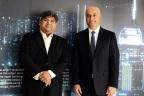 La piattaforma Galaxy 2021 di Pacific Controls su Microsoft Azure sta creando opportunità senza limiti per governi e aziende