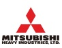Mitsubishi Heavy Industries, Mitsubishi Heavy Industries Compressor Corporation y Mitsubishi Hitachi Power Systems colaborarán con ExxonMobil en tecnología avanzada de turbinas de gas