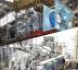 Mitsubishi Heavy Industries, Mitsubishi Heavy Industries Compressor Corporation und Mitsubishi Hitachi Power Systems gehen Partnerschaft im Bereich moderner Gasturbinentechnik mit ExxonMobil ein