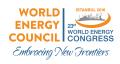 Saudi Aramco und Engie bestätigen Sponsoring des Weltenergiekongresses 2016 in Istanbul
