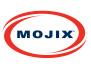 Mojix Anuncia su Expansión a los Mercados de América Latina