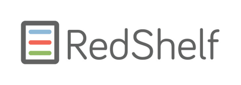 New partnership between Nebraska Book Company and RedShelf will bring improved access to affordable digital learning materials for students and will drive growth for independent college retailers (Graphic: RedShelf).