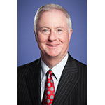 Thomas Walsh appointed as newest AFBA Board member (Photo: Business Wire)