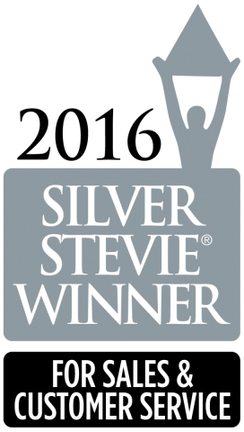 Rimini Street's JD Edwards Service Delivery team was honored with the Silver Stevie Award for Custom ...